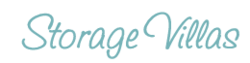 Storage Villas logo